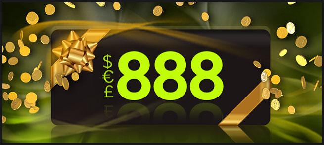 888sport India