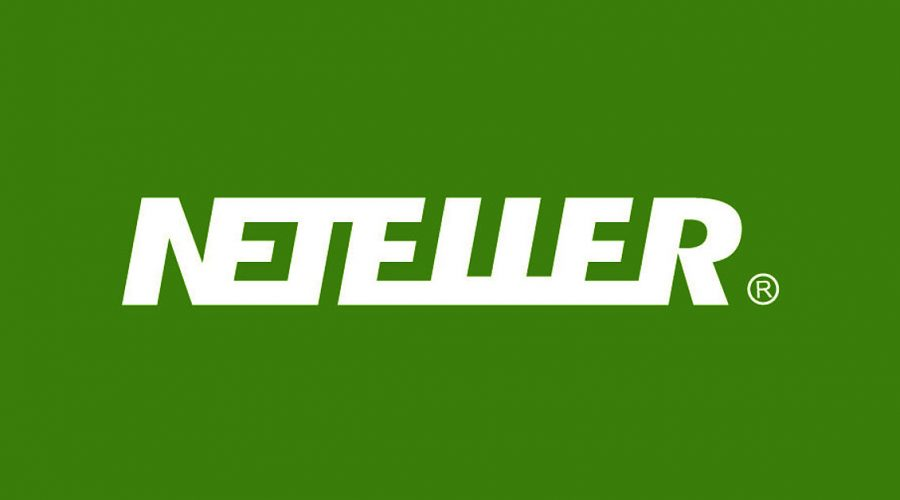 What is Neteller