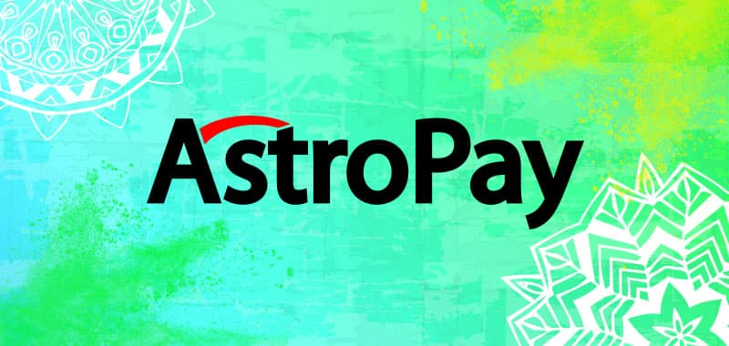 astropay betting sites