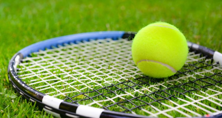 tennis betting sites