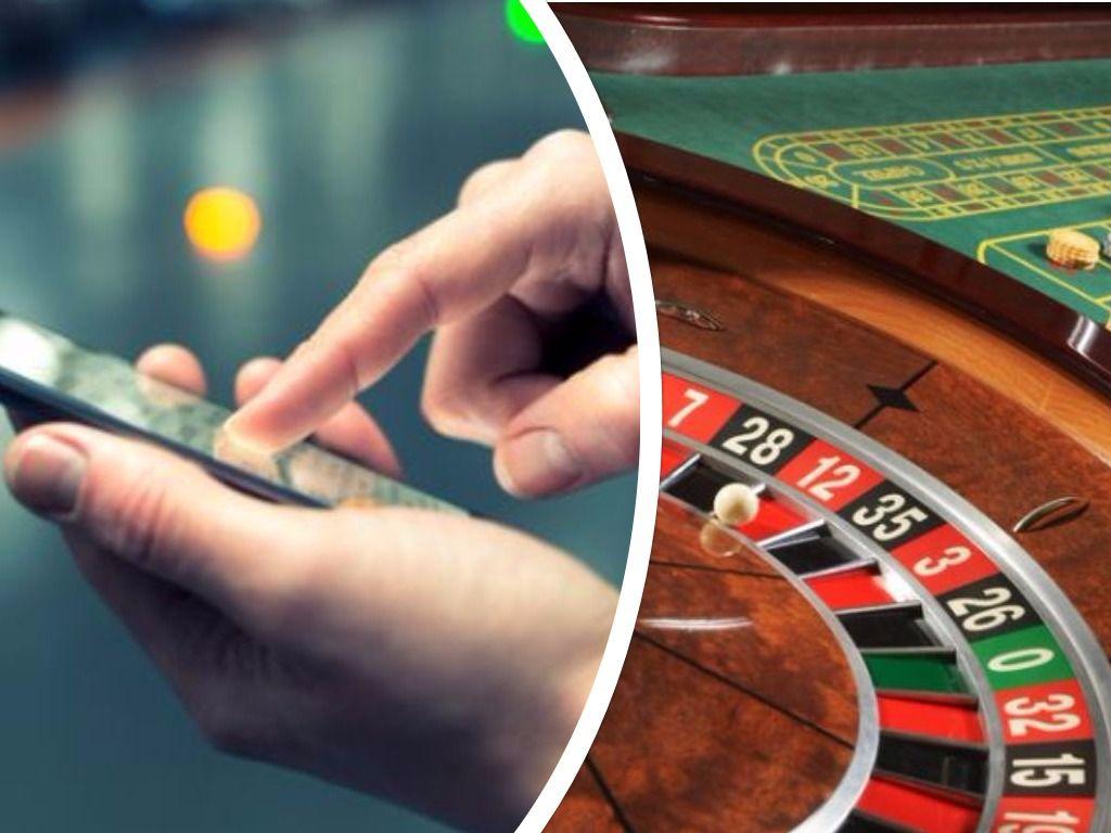 Free Casino Games Money