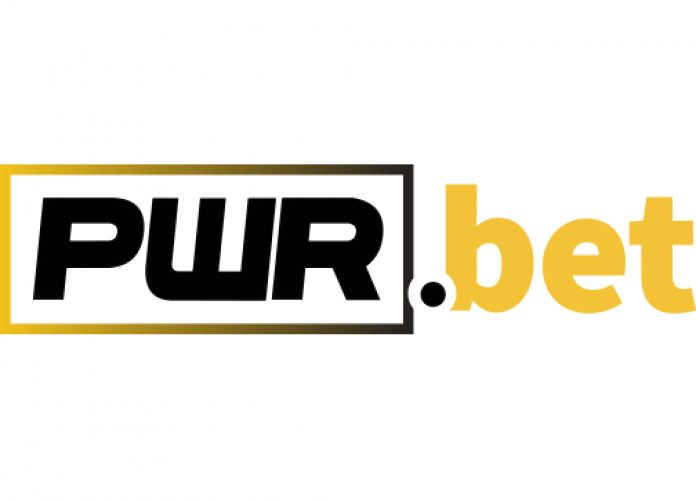 pwr.bet review