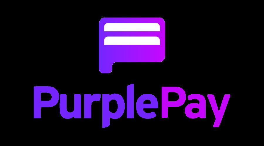PurplePay Betting Sites
